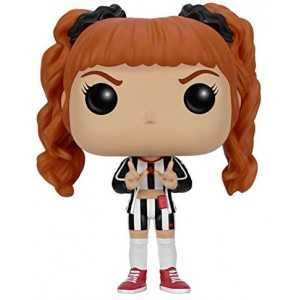 Funko - POP Movies - Clueless - Amber