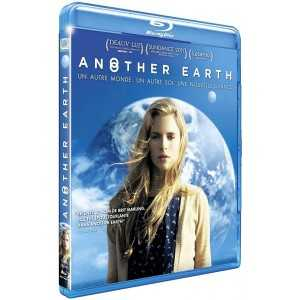 Another Earth BLU-RAY NEUF