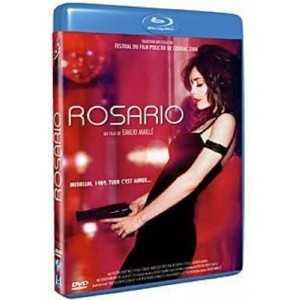 Rosario (est Flora...
