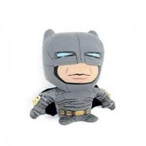 Peluche BATMAN Avec Armement