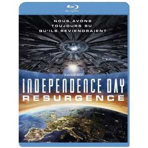 Independence Day :...
