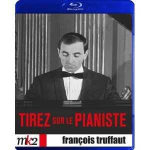 Tirez sur Le pianiste...