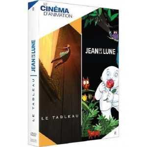 Le Tableau + Jean de la...