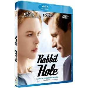 Rabbit Hole BLU-RAY NEUF