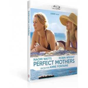Perfect Mothers BLU-RAY NEUF
