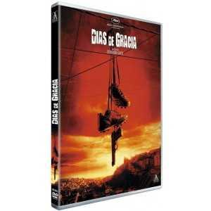 Días de Gracia DVD NEUF
