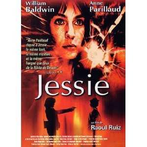 Jessie DVD NEUF