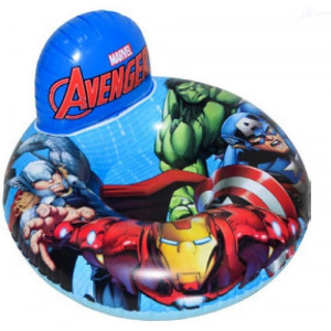 Fauteuil Gonflable AVENGERS...
