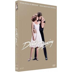 Dirty Dancing DVD NEUF