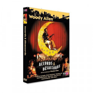 Accords & désaccords (Woody...