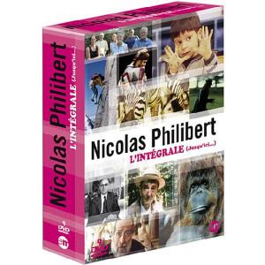 Nicolas Philibert...