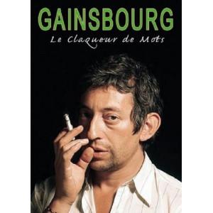 SERGE GAINSBOURG, LE...