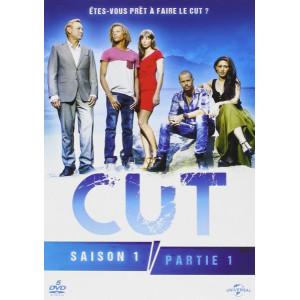 Cut ! Saison 1 Partie 1...