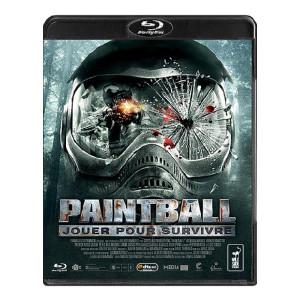 Paintball (Jouer pour...