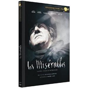 Les Misérables (Édition...