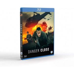 Danger Close BLU-RAY NEUF